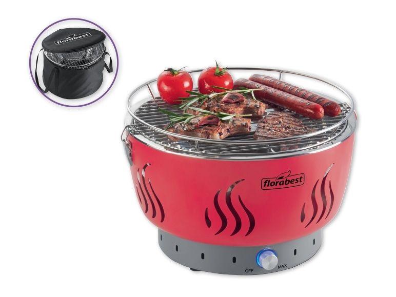 gratis-gebruik-barbecue