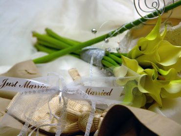 bruidsnacht