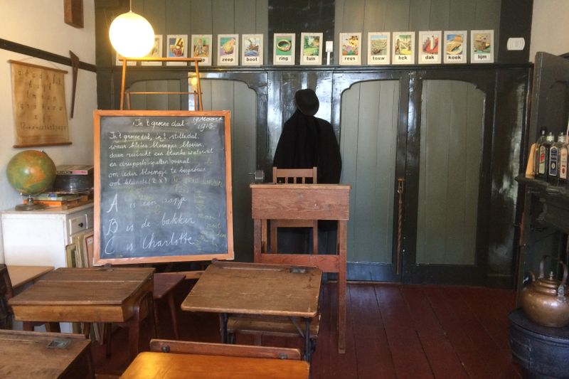nationaal-onderduikmuseum-in-aalten