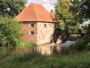 de-mallumse-molen