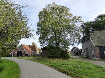 geschiedenis-van-eibergen-en-t-loo