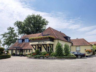 restaurant-belle-fleur-in-eibergen
