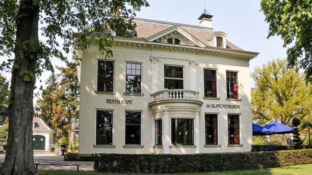 restaurant-de-blanckenborgh-in-haaksbergen