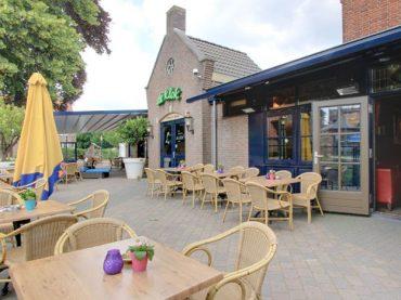 grand-cafe-de-klok-in-eibergen