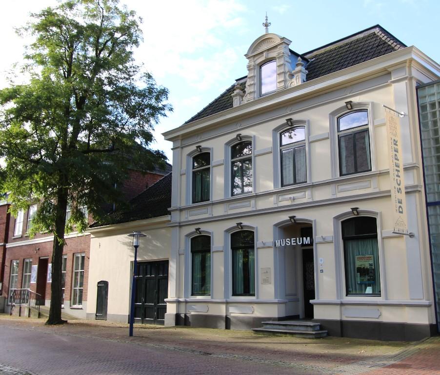 museum-de-scheper-in-eibergen