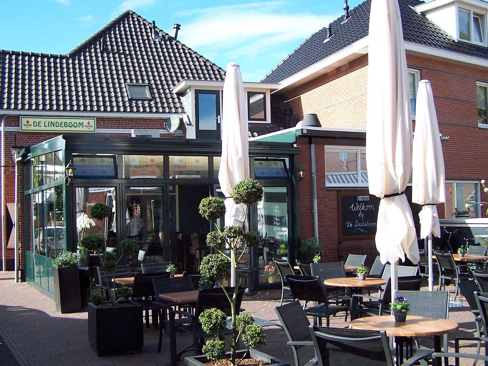 eetcafe-de-lindeboom-in-eibergen