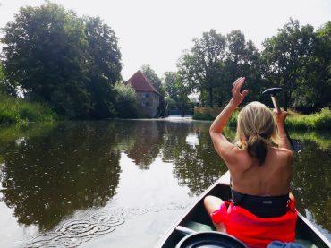 kanoen-op-de-berkel