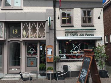 ristorante-pizzeria-la-stella-del-paese-in-haaksbergen