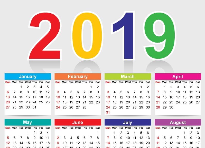agenda-2019