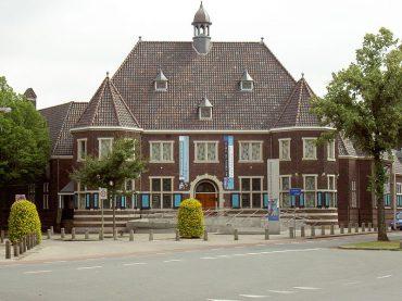 rijksmuseum-twenthe-in-enschede