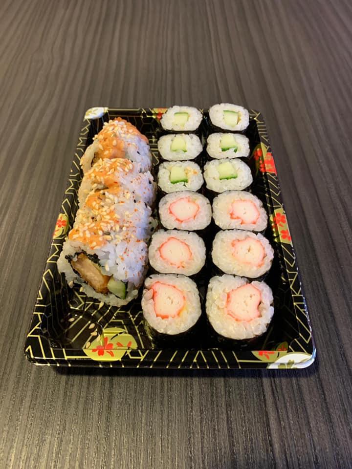 sushi-tokami-in-haaksbergen